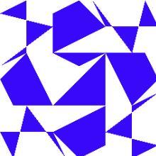 rClient's avatar