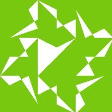 rcm01's avatar