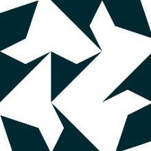 rcmccart's avatar