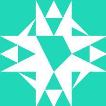 rcmullins's avatar