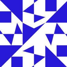 RCOMCare's avatar