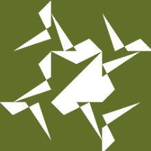 rcoodey2's avatar