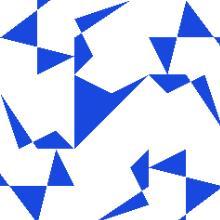 RCraigAZ's avatar