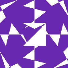 RCRH's avatar