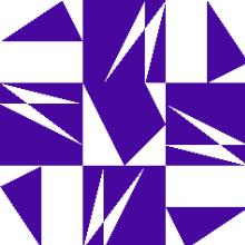 RCSadma's avatar