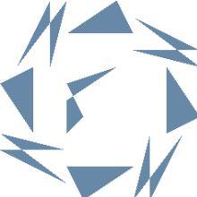 avatar of ryanthmaf