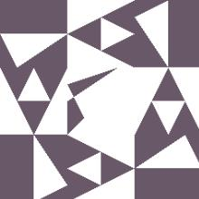 RD707's avatar