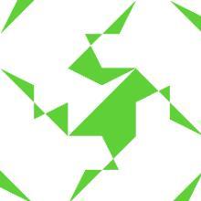 rdarcisp's avatar