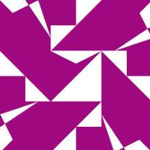 RDCFree's avatar