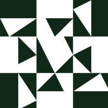 rdclark's avatar