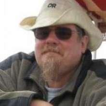 rdcpro's avatar