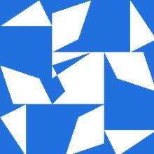 rdea's avatar