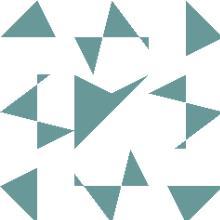 RDeclo's avatar
