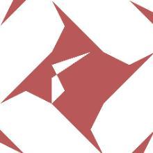 rdefrancisco37's avatar