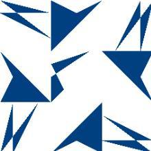 Rdepalma's avatar
