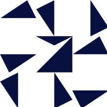 rderksen's avatar