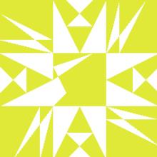 Rdev2017's avatar