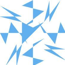 RDevelopment's avatar