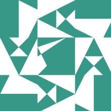 rdg_rodrigo's avatar