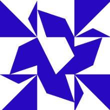 RDGC's avatar