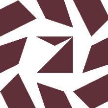 RDHSJRQRO's avatar