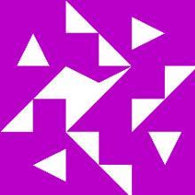 rdkhun's avatar