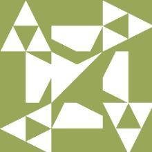 rdmagic's avatar