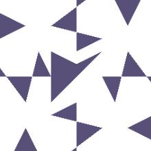 RDMarketing1's avatar