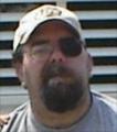 rdnekkn's avatar