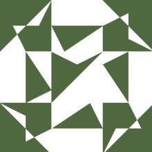 RDP-ElPaso's avatar
