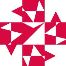 rdr222's avatar