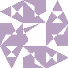 rdrg-ops's avatar