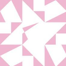 rdt1234's avatar