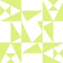 RDuhem03's avatar