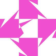 RDV17's avatar