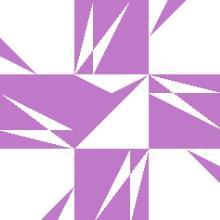 rdw1260's avatar