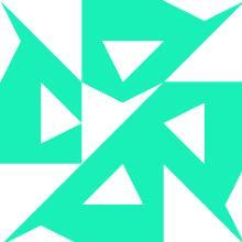 RDWan's avatar