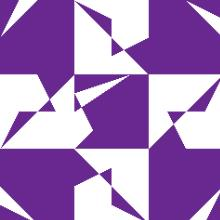 re5's avatar