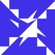 Re_d's avatar