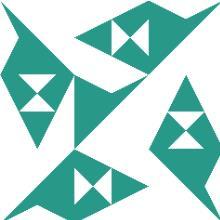 reachjeremy's avatar