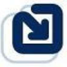 ReadyXRM's avatar