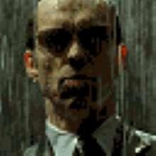 realKGBMan's avatar