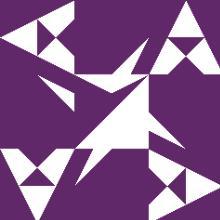 realpc2008's avatar