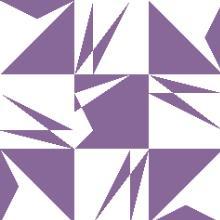 RealPjotr's avatar
