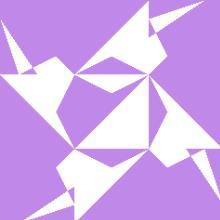 RealStein's avatar