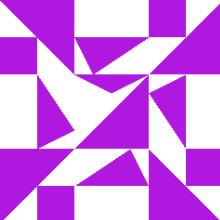 realtor360's avatar