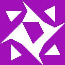 realtygirl's avatar