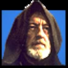 reanor's avatar