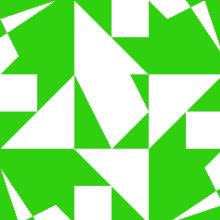 reaperr56's avatar