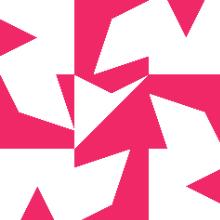Rebegg's avatar